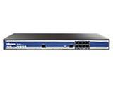 Hillstone SG-6000-C1500