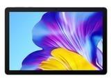 荣耀平板6(4GB/64GB/LTE)