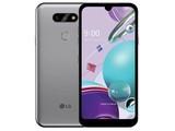 LG K31(2GB/32GB/全网通)