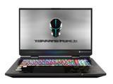 Terrans Force X7200(i9 10900K/32GB/2TB/RTX2080Super/300Hz)