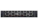 Dell EMC PowerStore 7000X