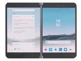 Microsoft Surface Duo(6GB/256GB/全网通)