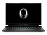 Alienware M15 R5 锐龙版(R7 5800H/32GB/1TB/RTX3070/240Hz/黑)