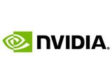 NVIDIA GeForce GTX 1080 11GB