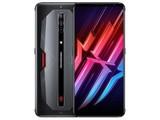 努比亚红魔6 Pro(12GB/256GB/全网通/5G版)