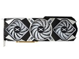 耕升GeForce RTX 3090 炫光