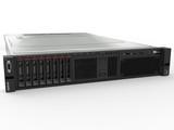 ThinkServer SR588(Xeon Bronze 3204/16GB/2TB*2)