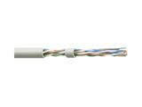 高岘超五类非屏蔽网线GXCAT5e-047UW-GC