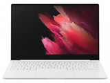 三星Galaxy Book Pro 13(i7 1165G7/16GB/512GB/集显/LTE)