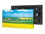 强力巨彩室内S1.86全彩LED显示屏