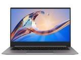 机械革命S3 Pro(i7 11370H/32GB/512GB/集显)