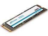 美光2300 M.2 SSD(256GB)
