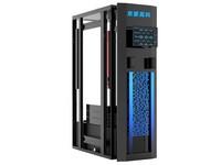 京蒙高科一体化智能机柜JM4200-K35