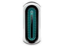 Alienware Aurora R11(ALWS-R6736W)