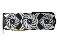 耕升GeForce RTX 3080 炫光-10G