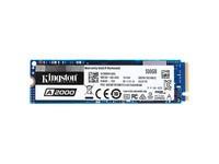 金士顿A2000 (500GB)