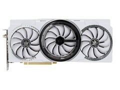 影驰GeForce RTX 2070 SUPER HOF