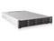 联想ThinkSystem SR590(Xeon Silver 4200R*2/16GB*2/1.2TB*3)