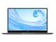 HUAWEI MateBook B3-510(i7 10510U/8GB/256GB/集显)