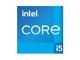 Intel 酷睿i5 11400F