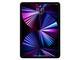 苹果 iPad Pro 11英寸 2021(8GB/128GB/WLAN版)