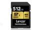 雷克沙SD Express(512GB)