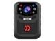 警立威DSJ-X2(256GB)