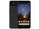 Google Pixel 3a XL(4GB/64GB/全網通)