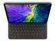 蘋果鍵盤式智能雙面夾(11英寸)