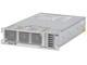 Oracle SPARC T4-2