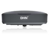 DHN DM510UST