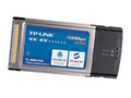 TP-LINK TL-WN610G