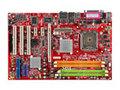 微星 945PL Neo5