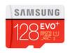 三星Micro SDXC卡 EVO+(128