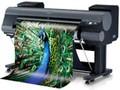 佳能iPF8410 大幅面打印机