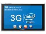 七彩虹i898A 3G