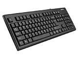 双飞燕WK-100键盘