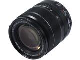 富士XF 18-55mm f/2.8-4 R OIS