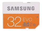 三星SD卡升级版(32GB)(MB-SP32D)