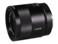 索尼Sonnar T* FE 55mm f/1.8 ZA(SEL55F18Z)