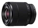索尼FE 28-70mm f/3.5-5.6 OSS(SEL2870)